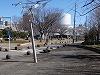 浜松科学館 サイエンスパーク