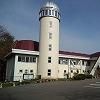 北日本の科学体験施設